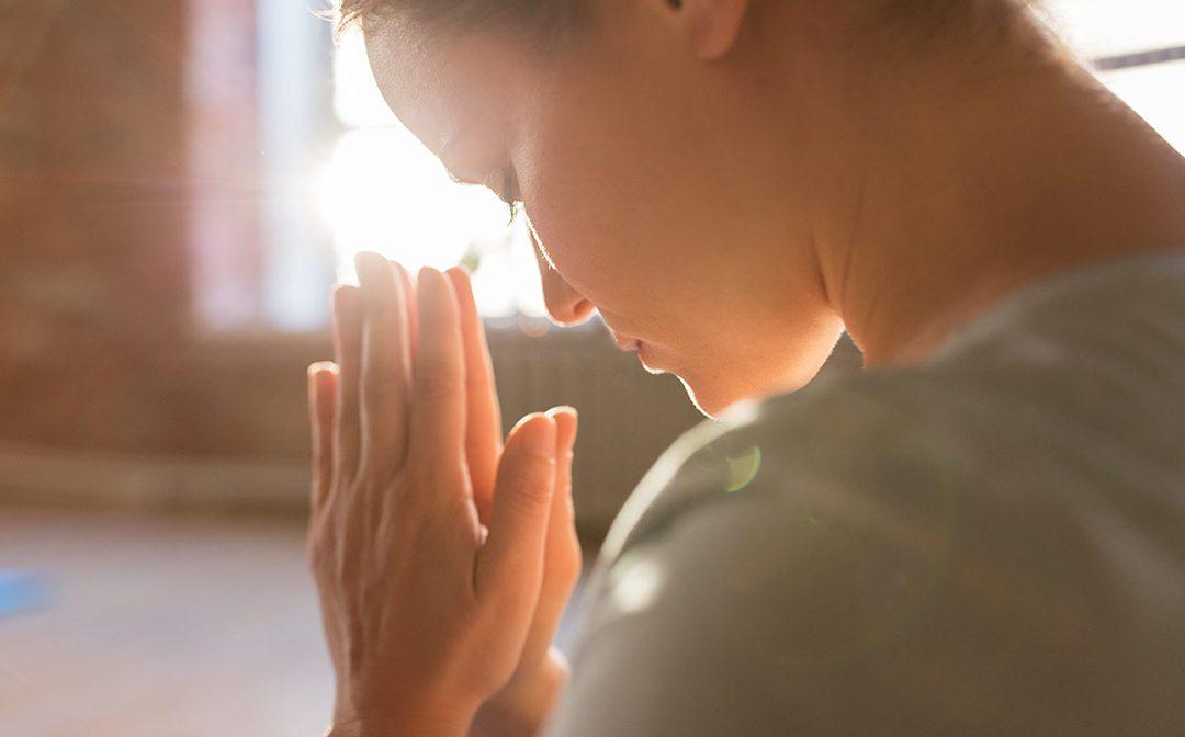 Ignatian Spirituality