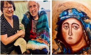 June Marist Laity NZ & Marian Mothers News