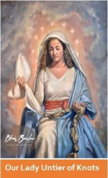 July Marist Laity NZ & Marian Mothers News